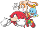 Knuckles with Cream 1.png