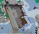 Mrob27/Geology excavation project