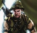 Brigada de Rifles Pesanga