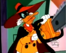 Negaduck chainsaw.png