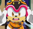 Charmy's counterparts