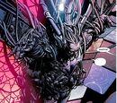 X-Men: Second Coming Vol 1 1/Images