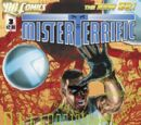 Mister Terrific Vol 1 3