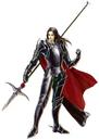 Edward the Black Prince - Bladestorm Concept Art.PNG