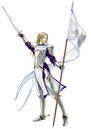 Joan of Arc - Bladestorm Concept Art.PNG