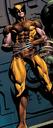 Tomi Shishido (Earth-616) New Avengers Vol 2 18.png