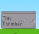 Tiny Loser Chamber