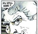 James Gordon (Earth-31)