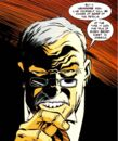 James Gordon Two Faces 001.jpg