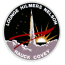 600px-Sts-26-patch.png