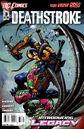 Deathstroke Vol 2 3.jpg