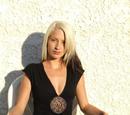 Brenda Maxwell (D5)