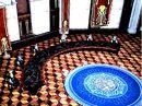 City Council Room.jpg