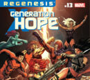 Generation Hope Vol 1 13
