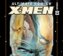 Ultimate Comics X-Men Vol 1 3