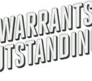 Warrants Outstanding