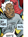 Grey Panther (Earth-21011) from Shame Itself Vol 1 1 0001.jpg