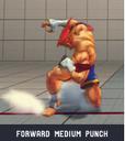Adon-forward-medium-punch.png