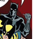 T'Challa (Earth-21011) from Shame Itself Vol 1 1 0001.jpg