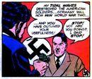 Adolf Hitler 0003.jpg