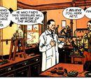 Batman Incorporated Vol 1 5/Images