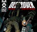 Destroyer Vol 3 3