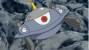 EP627 Magnezone.png