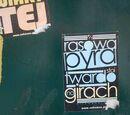 Gwara poznańska