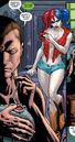 Harley Quinn 0034.jpg