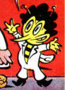 Bee-Yonder (Earth-8311) from Peter Porker, The Spectacular Spider-Ham Vol 1 17 0001.jpg