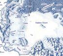 Hedda-elva