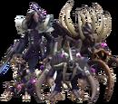 Grox Empire/Conqrix