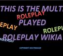 MPRP Wiki