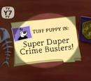 Keswick/Images/Super Duper Crime Busters