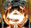 Superboy Vol 6 3/Images