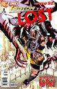 Legion Lost Vol 2 3.jpg