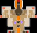 Castle Armory