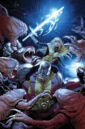 Uncanny X-Men Vol 2 8 Textless.jpg