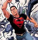 Superboy Kon-El 009.jpg