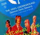 Vinyl Underground Vol 1 2