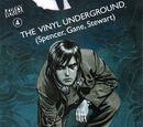 Vinyl Underground Vol 1 4