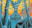 Vinyl Underground Vol 1 6
