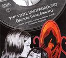 Vinyl Underground Vol 1 5