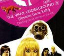 Vinyl Underground Vol 1 9