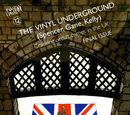 Vinyl Underground Vol 1 12