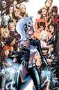 Astonishing X-Men Vol 3 47 Textless.jpg