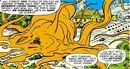 Sporr (Amoeba Mutate) (Earth-616) from Tales of Suspense Vol 1 11 0001.jpg