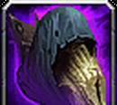 Icon: Rüstung Kopf