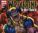 Wolverine: The Best There Is Vol 1 11