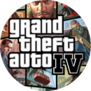 GTA IV Button.png